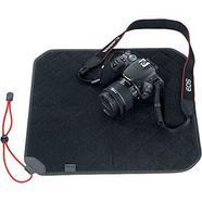Pano Protector Canon PC-E2 para Câmaras Fotográficas