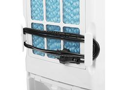 Climatizador TRISTAR AT-5451(Capacidade: 6L)