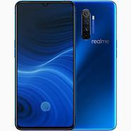 Realme X2 Pro 6.5″ 8GB 128GB Azul