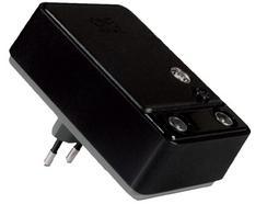 Amplificador de Antena ONE FOR ALL SV9620