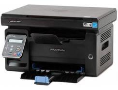 Impressora PANTUM MFP M6500NW (Laser Mono – 23 ppm)