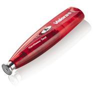 Conjunto Profissional Manicure e Pedicure VALERA 651.03