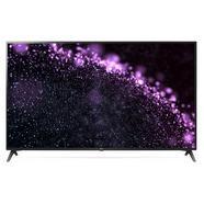 "TV LG 49UM7100 LED49"" 4K Smart TV"