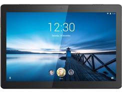 """Tablet 10.1"""" LENOVO Tab M10 16GB Preto"""