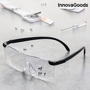 Óculos de Aumento InnovaGoods