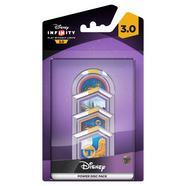Disney Infinity 3.0 Tomorowland Power Disc Pack