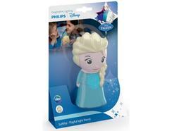 Softpal Iluminado PHILIPS Elsa