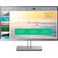 "Monitor LED 23"" HP EliteDisplay E233"