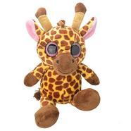Peluche SCIENCE4YOU Animals4You Girafa