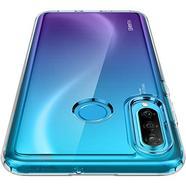 Capa Spigen para Huawei P30 Lite 2019 Ultra Hybrid Transparente