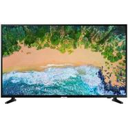 Samsung UE55NU7026K SmartTV 55″ LED 4K UHD