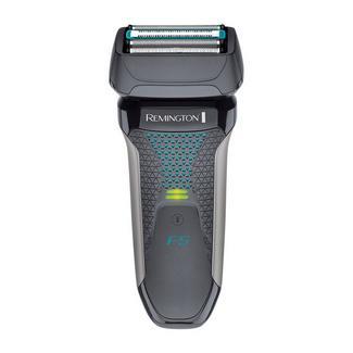 Máquina de Barbear REMINGTON F5000 (Autonomia: 120 min – Bateria)