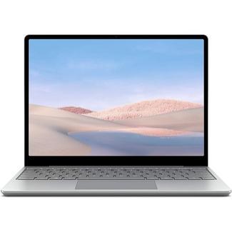 "MICROSOFT Surface Laptop Go (12.45"" – Intel Core i5-1035G1 – RAM: 8 GB – 256 GB SSD – Intel UHD Graphics)"