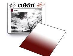 Cokin Filtro IR Infravermelho P007