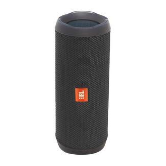 Coluna Bluetooth JBL Flip 4 Preto