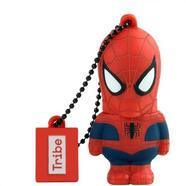 Tribe Spider-Man Marvel 16GB USB 2.0
