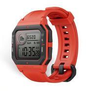 Smartwatch Amazfit Neo – Orange Laranja