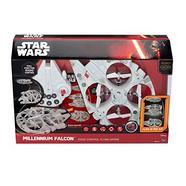 Star Wars RC Millennium Falcon 2,4 GHz