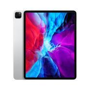 "Apple iPad Pro 12.9"" 256GB WiFi Prateado"