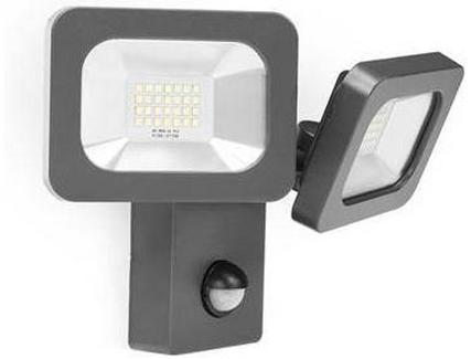 Projetor LED SMARTWARES S 1004822