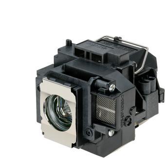 Lâmpada EPSON V13H010L54