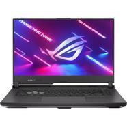 "Portátil Gaming ASUS ROG Strix G15 G513QM-R95A36CP1 (AMD Ryzen 9 5900HX – NVIDIAGeForceRTX3060 – RAM: 16 GB – 1 TB SSD – 15.6"")"