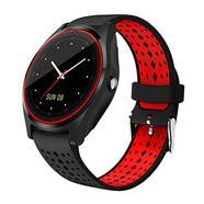Relógio Desportivo MUVIT SPORT (Bluetooth – Ecrã Tátil)
