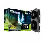 Zotac RTX 3070 8GB GDDR6 Twin Edge OC