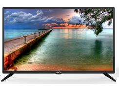 "TV VINCHI LE-32Z4 (LED – 32"" – 81 cm – HD)"
