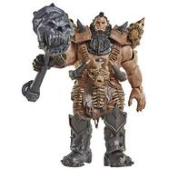 Figura WARCRAFT Blackhand