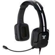 Auscultadores com Microfone Gaming Kunai Tritton ST24