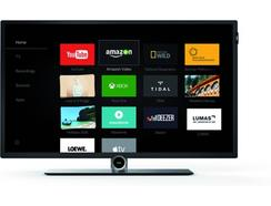 "TV LED 32"" Smart TV LOEWE BILD1"