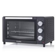 Mini-forno FLAMA 1518FL (Capacidade: 18L – 1200W)