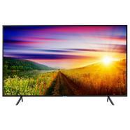 "TV LED 4K Ultra HD 58"" SAMSUNG UE58NU7105KXXC"