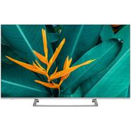 "TV HISENSE 65B7500 (LED – 65"" -165 cm – 4K Ultra HD – Smart TV)"