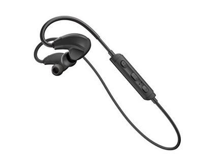 Auriculares Bluetooth TOMTOM 9R0M.000.00 em Preto