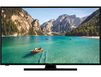 """TV HITACHI 32HE2100 LED 32"""" HD Smart TV"""