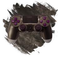 Comando TS Violet Obscuros – PS4
