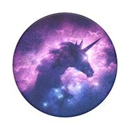 Suporte POPSOCKET Mystic Nebula