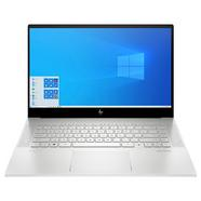 "Portátil HP Envy 15-EP0004NP (15.6"" – Intel Core i5-10300H – RAM: 16 GB – 512 GB SSD PCIe – NVIDIA GeForce GTX 1650 Ti)"