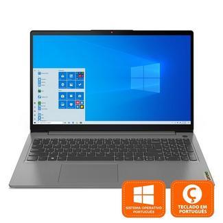 "Portátil LENOVO IdeaPad 3 15ALC6-834 (15.6"" – AMD Ryzen 7 5700U – RAM: 16 GB – 512 GB SSD – AMD Radeon Graphics)"