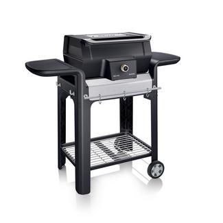Barbecue Elétrico SEVERIN PG8107 (3000 W)