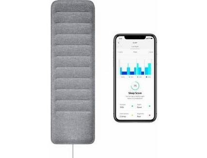 Sensor de Sono WHITHINGS Sleep Analyser