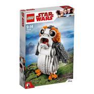 Lego Star Wars: Porg