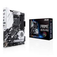 ASUS Prime X570-PRO ATX AM4