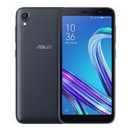 Asus ZenFone Live L1 ZA550KL – 2GB 16GB – Midnight Black