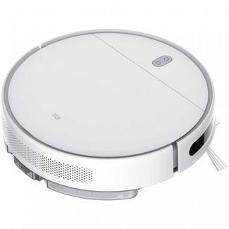 Aspirador Robô Xiaomi Mi Robot Vacuum Mop Pro Essential Branco