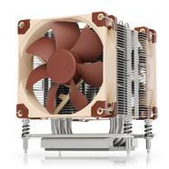 Cooler CPU Noctua NH-U9 TR4-SP3