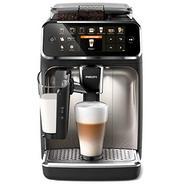 Máquina de Café Philips 5400 Serie EP5447/90