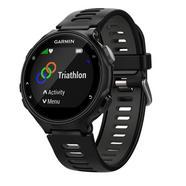 Garmin Forerunner 735XT Pack Run Relógio GPS